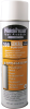 General Purpose Spray Adhesive - Low VOC -- Nashua® 398 Spray Adhesive - Image