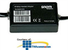 Snom Wireless Headset Adapter for Snom 320, 360 and 370 IP.. -- SNM00001203