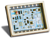Oscillator (SDC) -- OSC-15801 - Image