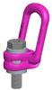Load ring VLBG 0.3t M8 -- 8500821 - Image