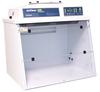 Metal-Free Laminar Flow Workstation -- AC632LFCP