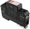 TVS - Varistors, MOVs -- 277-7205-ND - Image