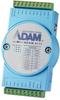 8 Channel Analog Input -- ADAM-4117