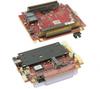 Single Board Computers (SBCs) -- 1241-1341-ND -Image