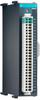 12-ch Analog Input Module -- APAX-5017 - Image