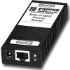 CopperLink™ Ethernet Extender -- Model 2110