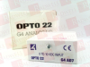 I/O MODULE LEADED PROCESS COMPATIBLE:NO PEAK REFLOW COMPATIBLE (260 C):NO SUPPLY VOLTAGE MIN:0VDC NO. OF DIGITAL OUTPUTS:1 SIGNAL INPUT TYPE:0 TO -- G4AD7
