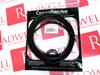 VIDEO CABLE PREMIUM F/M-F/M SCREW CONNECTOR 10FT -- XFFC10