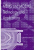 MEMS and MOEMS Technology and Applications -- ISBN: 9780819495983