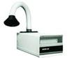 Micro Air® SC150 -- SC150