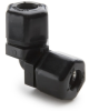 Parker Union Elbow Compression Tube to Tube Fittings -- 60358 - Image