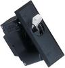 IAG/IUG/IEG/CEG/LEG Series Magnetic Circuit Breakers -- IAG/IUG/CEG/LEG Series