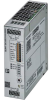 Uninterruptible Power Supply (UPS) Systems -- 277-18041-ND -Image