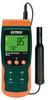 Dissolved Oxygen Meter/ Datalogger -- SDL150