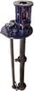 LEWIS® Vertical Sulphur  Pumps -- View Larger Image