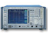 20Hz-3.5GHz Signal Analyzer for WCDMA -- RS-FSIQ3