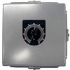 4-20mA Signal Transmitter - Image