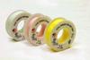 Full Density PTFE Thread Seal - Image