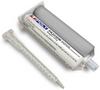 Thermal - Adhesives, Epoxies, Greases, Pastes -- 3153-PK223DM-110-ND - Image