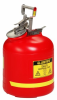 Liquid Disposal Can -- CAN119 -Image