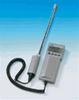 Vaisala Digital Hygrometer -- VAHMI4146
