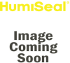 HumiSeal 2A53 Epoxy Conformal Coating 5 Gal Part B Pail -- 2A53B 5 GL PL