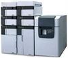 Mass Spectrometer -- LCMS-2020
