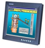 Advantech Industrial LCD Monitors -- FPM-5171G