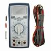 Equipment - Multimeters -- BK2704C-ND