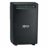 Uninterruptible Power Supply (UPS) Systems -- OMNIVS1500XLTAA-ND -Image