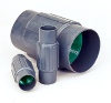 Conduit Coupling -- CPL-050