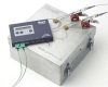 Grant Oven Temperature Profile Data Logger -- OMK610