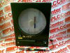 CHART RECORDER 110VAC TEMPERATURE/HUMIDITY -- CT485B110VGAL