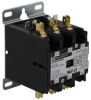 Definite Purpose Contactors - Image