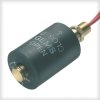 Single-Point Level Switch -- LS-1800 Series