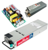 AC-DC Power Supplies - Image