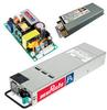 AC-DC Power Supplies - Image
