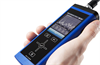 Hand-held Measuring Device -- XP100