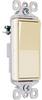 Decorator AC Switch -- TM870-ISL -- View Larger Image
