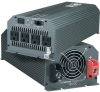 1000W PowerVerter Compact Inverter for Trucks with 4 Outlets -- PV1000HF -- View Larger Image