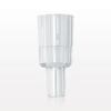 3-Way Parallel Tubing Connector -- 83053 - Image
