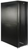 48U SmartRack Extra-Deep Server Rack - 48 in. (1219 mm) Depth, Doors & Side Panels Included -- SR48UBDP48 - Image