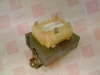 ENVIROTEC PE-10-7107 ( 480/24V TRANSFORMER 75VA ) -Image