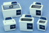 Ultrasonic Cleaners -- C50 - Image