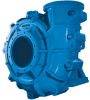 WARMAN® L Pump