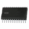 Interface - Analog Switches, Multiplexers, Demultiplexers -- 74HC4067D-Q100J-ND - Image