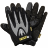 Mechanix Wear M-Pact Gloves -- WPL817 -Image