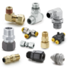Industrial Fittings - Image