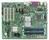 Industrial ATX Motherboard -- RUBY-9718VG2AR