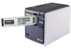 Brother P-Touch PT-9800PCN Thermal Transfer Printer - M.. -- PT9800PCN